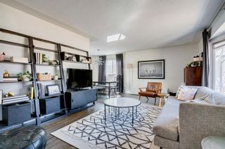 Photo 5: 11 Glenway Drive SW in Calgary: Glamorgan Detached for sale : MLS®# A1084350
