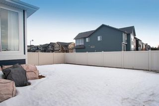 Photo 48: 284 West Grove Point SW in Calgary: West Springs Detached for sale : MLS®# A1062280
