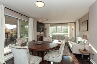 Photo 7: 202 2940 KING GEORGE BOULEVARD in South Surrey White Rock: King George Corridor Home for sale ()  : MLS®# R2314708