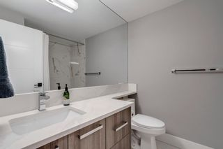 Photo 31: 1428 27 Street SW in Calgary: Shaganappi Residential for sale : MLS®# A1062969
