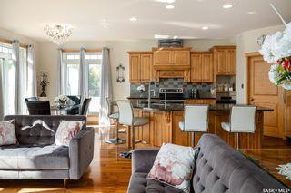 Photo 10: 605 Cedar Avenue in Dalmeny: Residential for sale : MLS®# SK872025