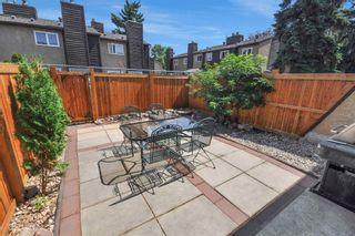 Photo 20: 3217 139 Avenue in Edmonton: Zone 35 Townhouse for sale : MLS®# E4254184