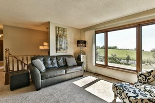 Photo 5: 14221 Big Hill Springs RD in Rural Rocky View County: Rural Rocky View MD House for sale : MLS®# C4190749