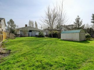 Photo 22: 3054 Donald St in : SW Gorge House for sale (Saanich West)  : MLS®# 864115