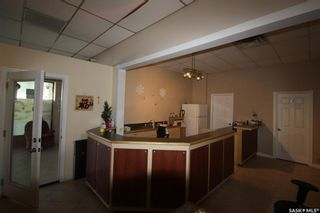 Photo 2: 4 250 Idylwyld Drive North in Saskatoon: Central Business District Commercial for sale : MLS®# SK846072