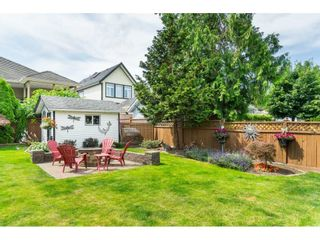 Photo 20: 15466 91A Avenue in Surrey: Fleetwood Tynehead House for sale : MLS®# R2389353