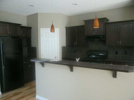 Photo 3: Photos:  in CALGARY: Springbank Hill Residential Detached Single Family for sale (Calgary)  : MLS®# C3223722