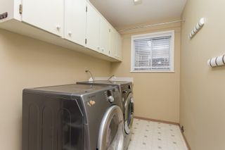 Photo 15: 6351 LIVINGSTONE Place in Richmond: Granville House for sale : MLS®# R2538794