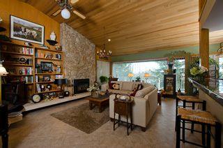 "Photo 3: 5746 GOLDENROD in Tsawwassen: Tsawwassen East House for sale in ""FOREST BY THE BAY"" : MLS®# V985204"