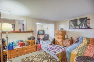 Photo 37: 720 Arbutus Ave in : Na Central Nanaimo House for sale (Nanaimo)  : MLS®# 871419