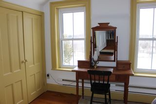 Photo 36: 3165 Harwood Road in Baltimore: House for sale : MLS®# X5164577