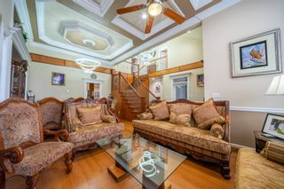 Photo 4: 6781 152 in surrey: East Newton House for sale (Surrey)