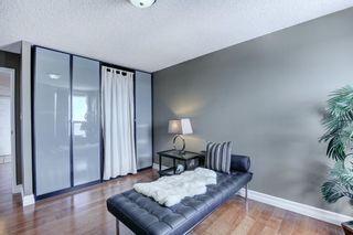 Photo 21: 1910 9800 HORTON Road SW in Calgary: Haysboro Apartment for sale : MLS®# A1072480