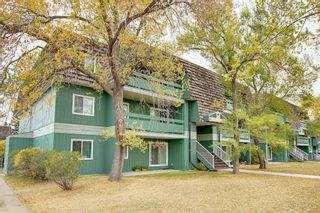 Photo 1: 1302 315 Southampton Drive SW in Calgary: Southwood Apartment for sale : MLS®# A1153022