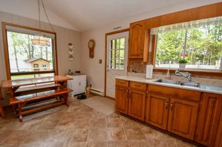 Photo 4: 141 Campbell Beach Road in Kawartha Lakes: Rural Carden House (1 1/2 Storey) for sale : MLS®# X4468019