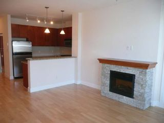 Photo 5: 330 4280 Moncton Street in The Village: Home for sale