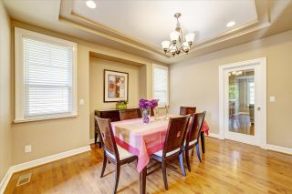 Photo 6: 3255 CAMELBACK Lane in Coquitlam: Westwood Plateau House for sale : MLS®# R2425810