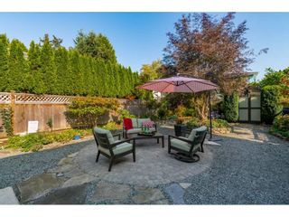 """Photo 29: 866 STEVENS Street: White Rock House for sale in """"west view"""" (South Surrey White Rock)  : MLS®# R2505074"""