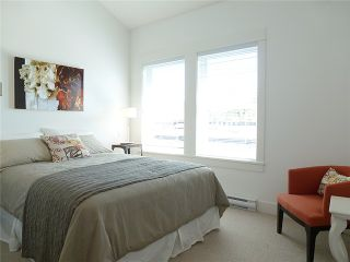 Photo 8: 1769 E 20TH AV in Vancouver: Victoria VE Condo for sale (Vancouver East)  : MLS®# V1005108