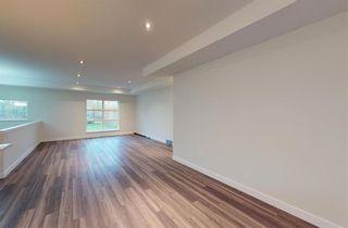 Photo 15: 102 STRAWBERRY LANE Lane in Kleefeld: R16 Residential for sale : MLS®# 202124890