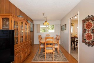 Photo 7: 7841 SWANSON Drive in Delta: Scottsdale House for sale (N. Delta)  : MLS®# R2580723
