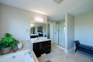 Photo 34: 71 Heritage Cove: Heritage Pointe Detached for sale : MLS®# A1138436