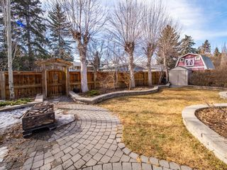 Photo 28: 17 Melville Place SW in Calgary: Mayfair Detached for sale : MLS®# A1083727
