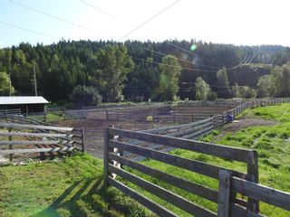 Photo 12: 1519 6 Highway, in Lumby: Agriculture for sale : MLS®# 10235803