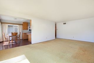 Photo 6: CLAIREMONT House for sale : 3 bedrooms : 4530 MILTON STREET in San Diego