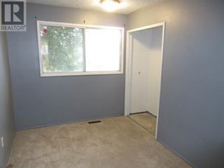Photo 13: 112 Lake Newell Crescent in Brooks: House for sale : MLS®# A1146574