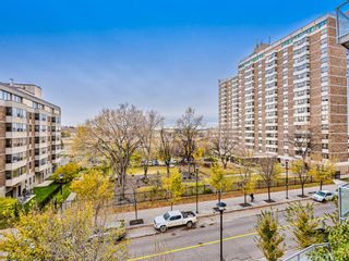 Photo 22: 516 630 8 Avenue SE in Calgary: Downtown East Village Apartment for sale : MLS®# A1065266