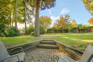 """Photo 14: 3311 DALEBRIGHT Drive in Burnaby: Government Road House for sale in """"GOVERNMENT ROAD"""" (Burnaby North)  : MLS®# R2214815"""