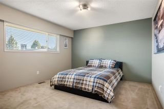 Photo 31: 5240 CHETWYND Avenue in Richmond: Lackner House for sale : MLS®# R2591808