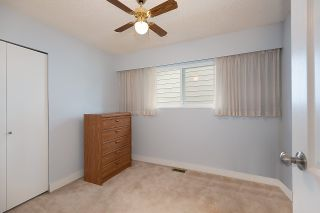 """Photo 24: 11784 91 Avenue in Delta: Annieville House for sale in """"Fernway Park"""" (N. Delta)  : MLS®# R2559508"""