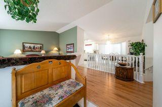 Photo 5: 14 3 Poirier Avenue: St. Albert House Half Duplex for sale : MLS®# E4260380
