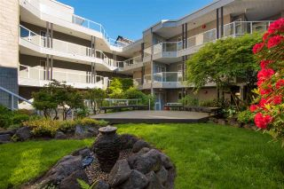 Photo 23: 301 2733 ATLIN Place in Coquitlam: Coquitlam East Condo for sale : MLS®# R2532056