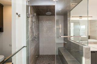 Photo 36: 2728 Wheaton Drive in Edmonton: Zone 56 House for sale : MLS®# E4255311