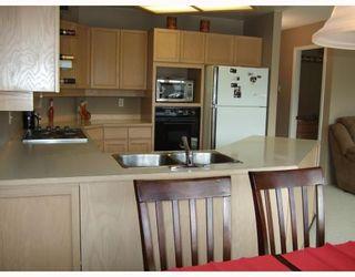"""Photo 3: 14 920 CITADEL Drive in Port_Coquitlam: Citadel PQ Townhouse for sale in """"CITADEL GREEN"""" (Port Coquitlam)  : MLS®# V757936"""