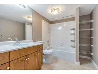 "Photo 34: 34644 FARMER Road in Abbotsford: Poplar House for sale in ""Huntington Village"" : MLS®# R2560733"