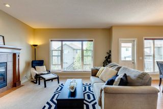 Photo 17: 80 Everglen Close SW in Calgary: Evergreen Detached for sale : MLS®# A1124836