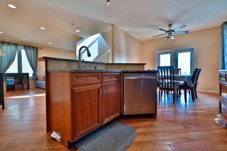 Photo 14: 5319 42 Street: Wetaskiwin House for sale : MLS®# E4253480