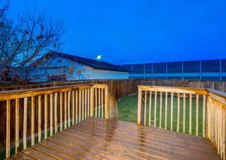 Photo 34: 240 MT ABERDEEN Close SE in Calgary: McKenzie Lake Detached for sale : MLS®# A1103034