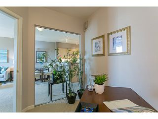 """Photo 9: 317 3629 DEERCREST Drive in North Vancouver: Roche Point Condo for sale in """"DEERFIELD BY THE SEA"""" : MLS®# V1118093"""
