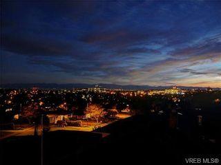 Photo 20: 3058 Henderson Rd in VICTORIA: OB Henderson House for sale (Oak Bay)  : MLS®# 714370