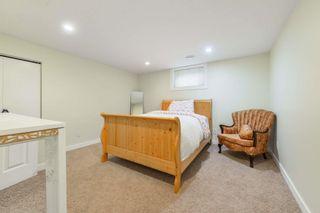 Photo 36: 10434 135 Street in Edmonton: Zone 11 House for sale : MLS®# E4250195