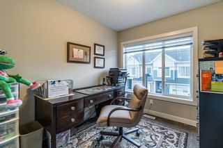 Photo 34: 374 Nolancrest Heights NW in Calgary: Nolan Hill Row/Townhouse for sale : MLS®# A1145723
