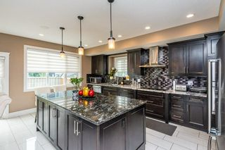 Photo 14: 3651 CLAXTON Place in Edmonton: Zone 55 House for sale : MLS®# E4256005