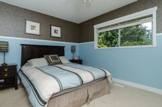Photo 14: 11329 64TH AVENUE in North Delta: Sunshine Hills Woods House for sale ()  : MLS®# F1441149