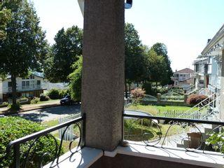 Photo 8: 941 E 62ND AV: South Vancouver Home for sale ()  : MLS®# V905327