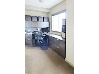 Photo 26: 3410 310 McKenzie Towne Gate SE in Calgary: McKenzie Towne Condo for sale : MLS®# C4003134